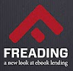 freadinglogosquare