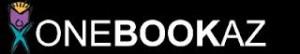 onebookaz 2014