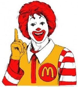 ronald-mcdonald-profile
