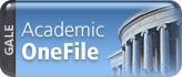 academic onefile4