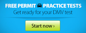 dmv test