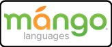 mango22