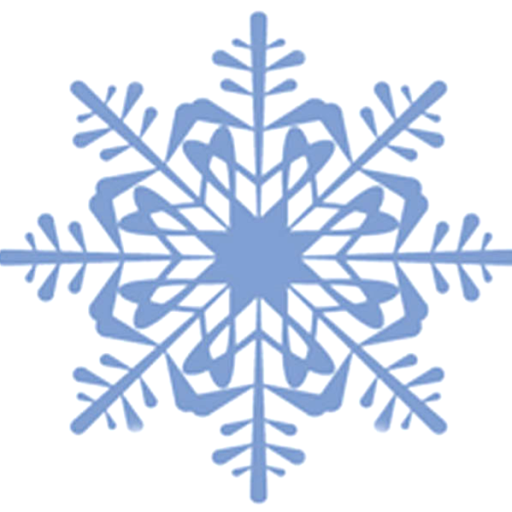 Winter Family Fun @ Sidney Memorial Public Library | Sidney | New York | United States